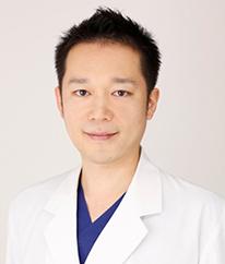 ドクターコメント田川院長