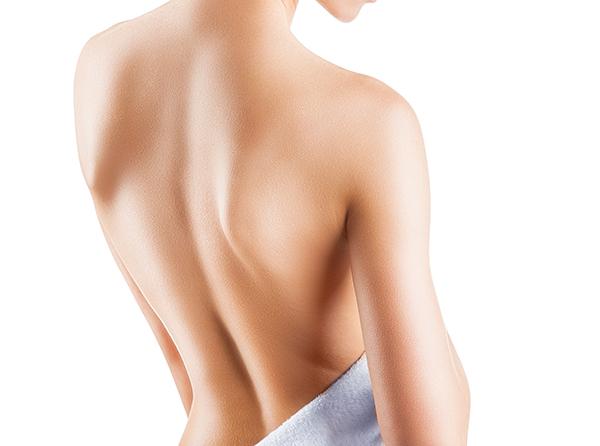 脂肪溶解注射(メソセラピー)
